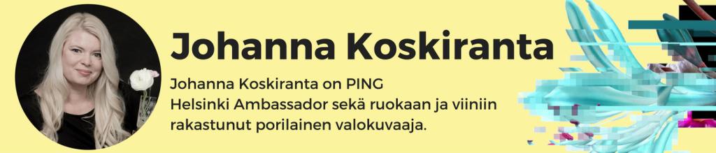 JohannaKoskiranta_alabanneri
