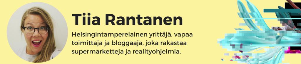 tiiarantanen_alabanneri