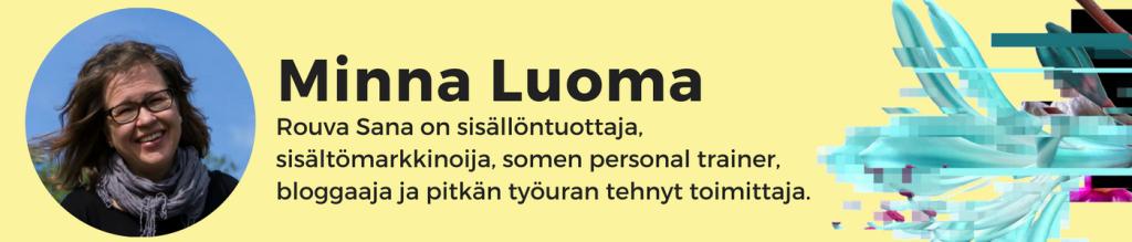 rouvasana_alabanneri